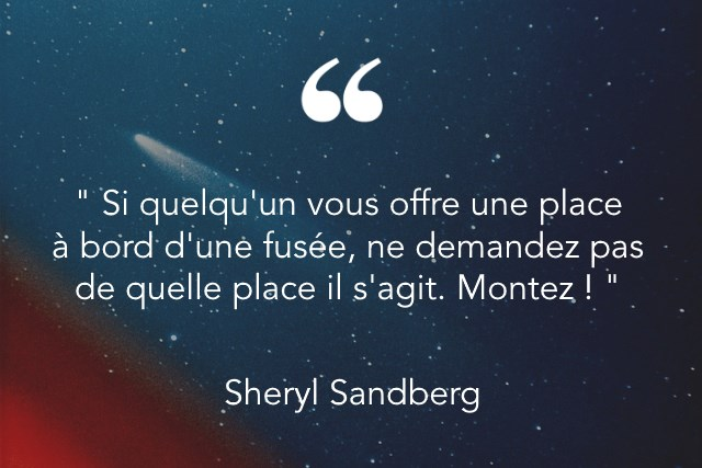 citation-sheryl-sandberg
