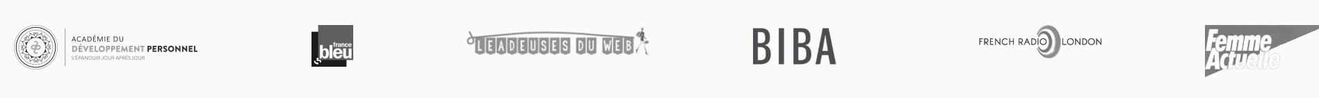 logos-presse -edith