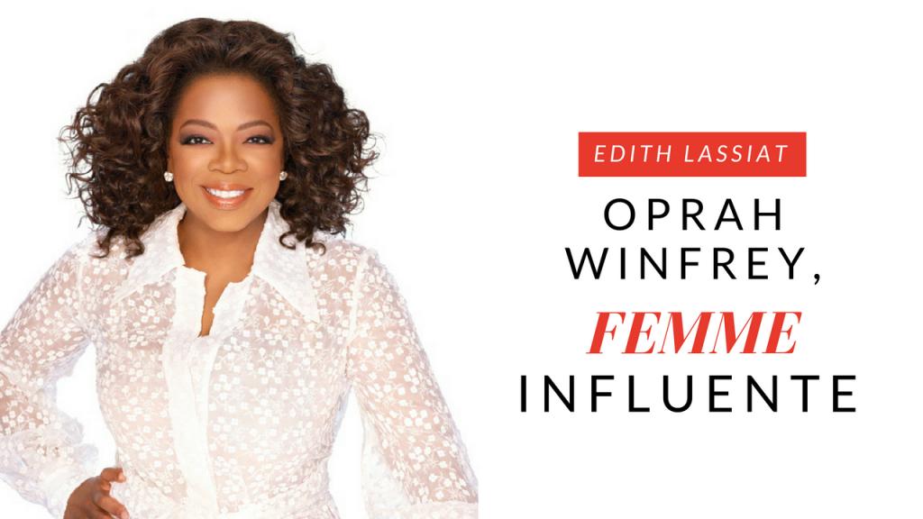 oprah-winfrey-briller-difference