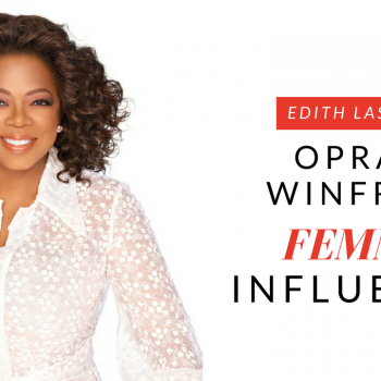oprah-winfrey-briller-difference
